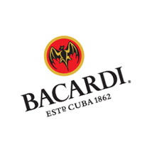 Bacardi 13 download