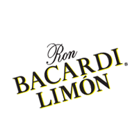 Bacardi Limon 22 preview