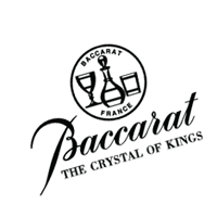 Baccarat preview