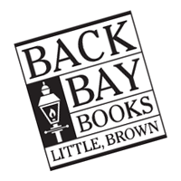 Back Bay Books vector