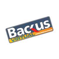 Backus Virtual preview