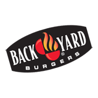Backyard Burgers vector