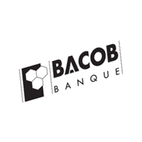 Bacob Banque preview