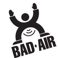 Bad-Air preview