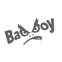 Bad Boy preview
