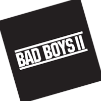 Bad Boys 2 preview