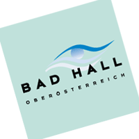 Bad Hall preview