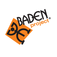 Baden project preview