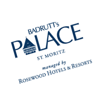 Badrutt's Palace preview