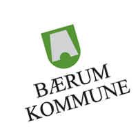 Baerum kommune 37 vector