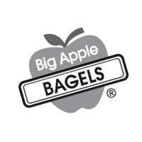 Bagels preview