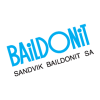 Baildonit download