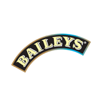 Baileys preview
