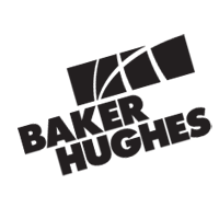 Baker Hughes preview