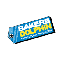 Bakers Dolphin preview