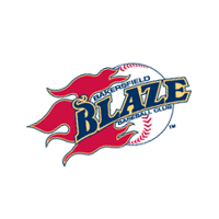 Bakersfield Blaze download