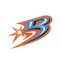 Bakersfield Blitz 48 preview