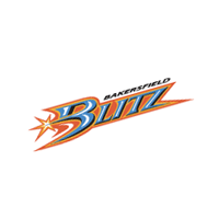 Bakersfield Blitz preview