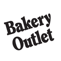 Bakery Outlet preview