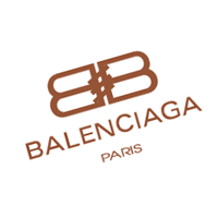 Balenciaga preview