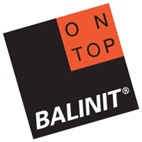Balinit preview