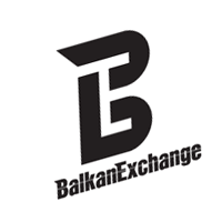 Balkan Exchange preview