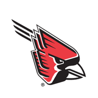 Ball State Cardinals preview