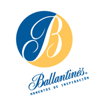 Ballantine's download