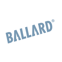 Ballard Power Systems preview