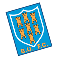 Ballymena United FC preview