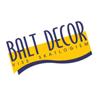 Balt Decor preview