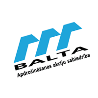 Balta 67 download