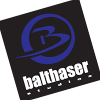 Balthaser Studio preview