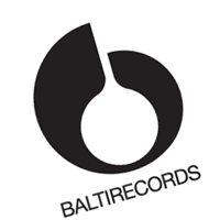 Balti Records preview
