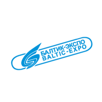 Baltic-Expo vector
