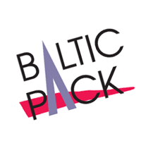 BalticPack preview