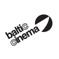 Baltic Cinema preview