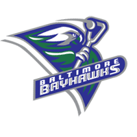 Baltimore Bayhawks 76 preview