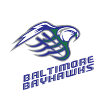 Baltimore Bayhawks preview