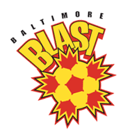 Baltimore Blast preview