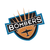 Baltimore Bombers preview
