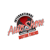 Baltimore Maryland International Auto Show preview