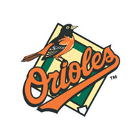 Baltimore Orioles preview
