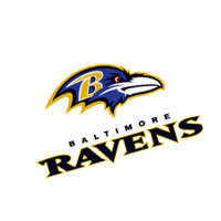 Baltimore Ravens 83 preview