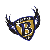 Baltimore Ravens 85 preview