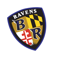 Baltimore Ravens 87 preview