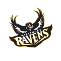Baltimore Ravens 91 preview