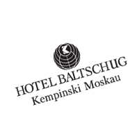 Baltschug Hotel preview
