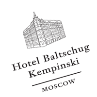 Baltschug Kempinski Hotels & Resorts 92 download
