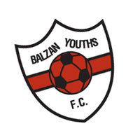 Balzan Youths Football Club preview